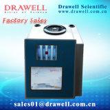 Nouveau type de point de fusion automatique visuelle en HD Mètre de Drawell
