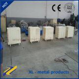 China-Fabrik-hydraulischer Schlauch-quetschverbindenmaschine
