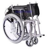 Ручные кресло-коляскы для старые люди и неработающего ES25