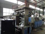 Мраморные Imination ПВХ лист производственной линии