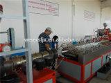 기계를 만드는 중국 제조자 PVC Windows와 문 단면도