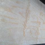 Madera contrachapada de madera de pino para el embalaje, casas de Strengthing, grado de la decoración B/C