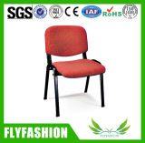 Cadeira do visitante da mobília de escritório do projeto da cor vermelha (OC-131)