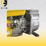 2inch 5.5HP 가솔린 수도 펌프 (TP20CX)