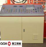 Máquina de Fazer Bloco Totalmente Automático da Qualidade Europeia T10