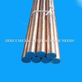 Acr-gerades kupfernes Rohr-Gefäß für R410A Kühlmittel