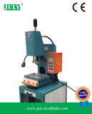 自動設備用高品質 30 トン C フレームマシン
