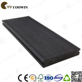 WPC High Quality Basketball Court Deck Flooring