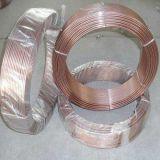 Провод металла/черные обожженные провод/ячеистая сеть