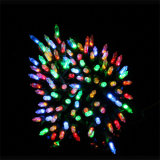 متعدّد لون [لد] خيط ضوء مع لون يغيّر [لد] ([لد70])