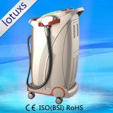 2014 Nova no mercado de remoção de pêlos a laser de diodo