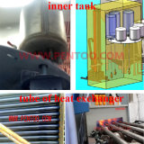 Enamel Powder Coating를 위한 최고 Enamel Powder Coating Machine