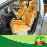 Sheepskin автомобильный чехол сиденья