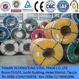 Chemical Industries를 위한 304 Tisco Stainless Steel Coils