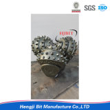 API IADC517 23in TCI Tricone Drill Bit/Rock Bit