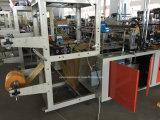 Machine à fabriquer des sacs à poubelle