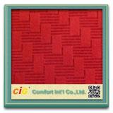 Rebanho no tecido do bando para sofá (SHSF04495)