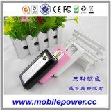 Banco de energia celular portátil/Carregador na Qualidade Superior