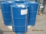 Zx NMP CAS 872-50-4のN-Methylピロリドン