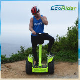 fuori da Road Scooter Self Balancing Car con Handle 4000 Watt