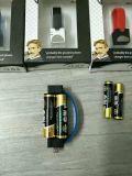 Заряжатели батареи AA самого малого заряжателя мобильного телефона непредвиденный
