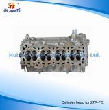 Culata del motor para Toyota 2tr/2tr-Fe 1tr 11101-75200 11101-0c030