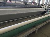 Nicht gesponnene Gewebe-Nadel gelochte Polyester-Matte für synthetisches Leder