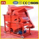 Máquina de Sheller del cacahuete del precio de fábrica de la eficacia alta (6BH-500)