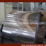 Baのステンレス鋼のストリップ409
