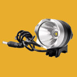 Fahrrad Light, Bicycle Light für Sale Sg-B1000