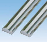 Lega di alluminio antiruggine 5A06 dell'espulsione
