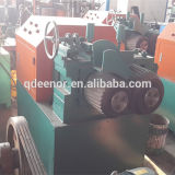 Collegare del branello del pneumatico che separa il dispositivo di rimozione del collegare gomma/della macchina