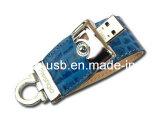 Bastone istantaneo di cuoio del USB