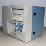 Grand écran tactile 10,4 pouces entièrement automatique 3 Diff Hématologie Mslab21plus de prix de l'analyseur