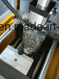 Тип руководства 5L для выдувания Пэт машины