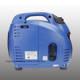 표준 AC Single-Phase 1kVA 4 치기 힘 변환장치 발전기