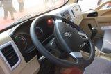 Sinotruk HOWO 4X2 ventes chaudes de camion léger de 3 tonnes