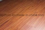 積層のフロアーリングの技術および設計されるタイプ膨張継手に床を張る