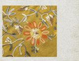 Écharpe brodée Sun-Protectrice populaire de châle national de type de fibre de coton et de filasse