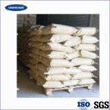 Neue Technologie-Karboxymethyl- Hydroxyäthyl- Zellulose mit preiswertem Preis