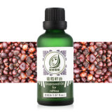 Private Label 100% Pure e Nature Cosmetic Grape Seed Oil
