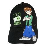 Kinder bedecken mit verbindendem Firmenzeichen Knw25 mit einer Kappe