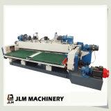 خشب رقائقيّ يجعل آلة نجارة آلة صاحب مصنع