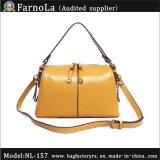 Entwerfer-Handtaschen-Frauen (NL-157)