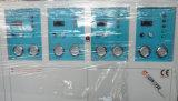 Refrigerador de água industrial elevado de Effciency