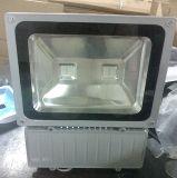 CE 140 Вт Светодиодные прожекторы (TJ-FL-001-140W)