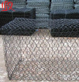 Gabion Wire Mesh для Protection Engineering