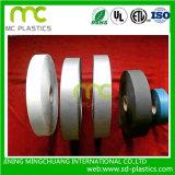 Isolation PVC et coupe électrique / Non adhésif / Ruban auto-adhésif