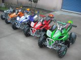 Kids Mini 49cc ATV Quad