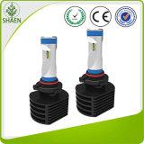Faro automatico dell'automobile dei ricambi auto 12V 25W LED